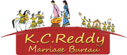 marriage-bureaue-inhyderbad